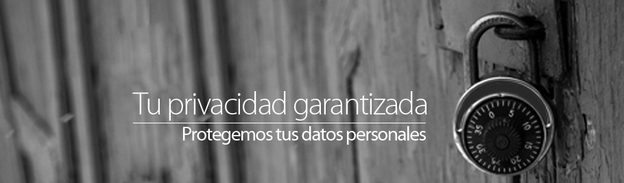 img_privacidad